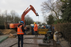 modderkolk-renovatie-verplaatsing-rioolgemaal (2)