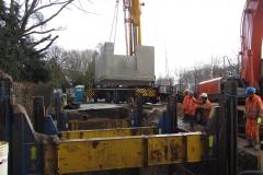 modderkolk-renovatie-verplaatsing-rioolgemaal (3)