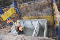 modderkolk-renovatie-verplaatsing-rioolgemaal (4)
