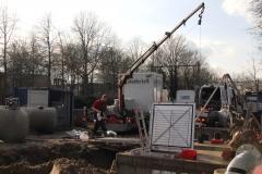 modderkolk-renovatie-verplaatsing-rioolgemaal (6)