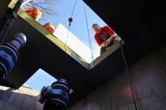 modderkolk-renovatie-verplaatsing-rioolgemaal (7)