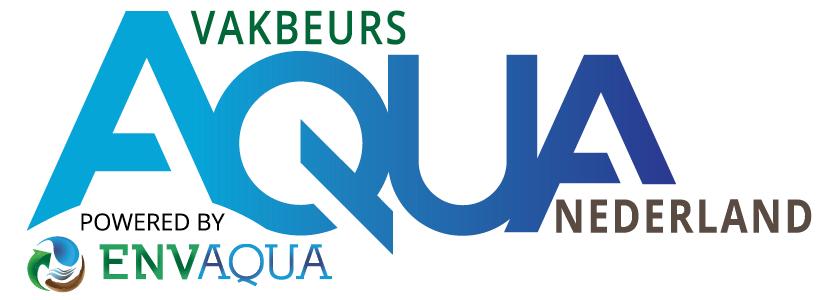 Aqua Nederland Vakbeurs en RioleringsVakdagen verplaatst naar 16, 17 en 18 juni