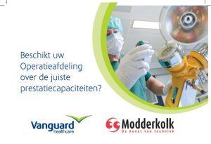 beschikt-uw-operatiekamer-over-de-juiste-prestatiecapaciteiten