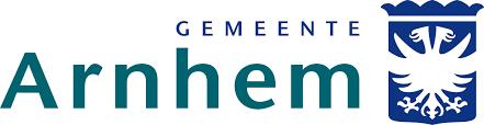 Vervanging besturingskasten rioolgemalen ~Gemeente Arnhem