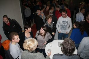 Modderkolk Meeting 2017 kerst quiz