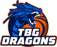Logo-TBG-Dragons-1