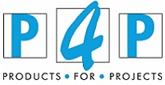 P4P Handelsonderneming