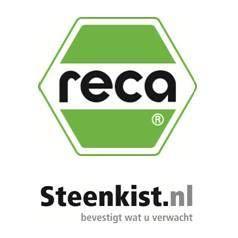 Logo Steenkist