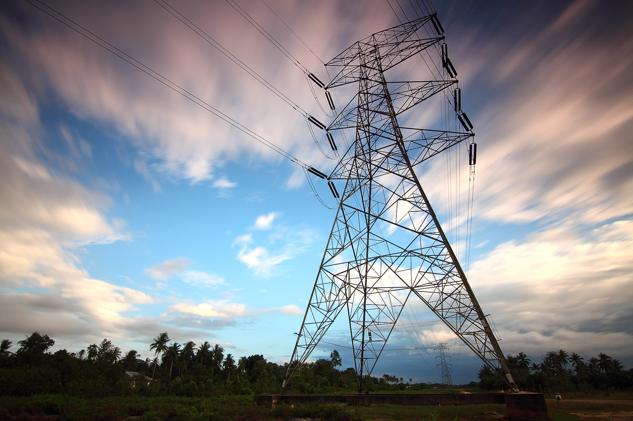 Smart Energy Grid Regio Nijmegen