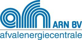 Beoordeling van ARN Afvalenergiecentrale