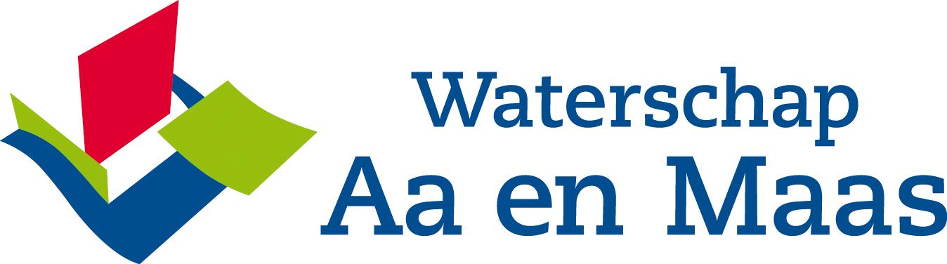 Waterschap aa en maas vacatures