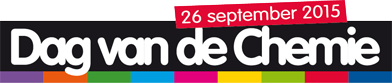 Open Dag Niacet Tiel – 26 september 2015