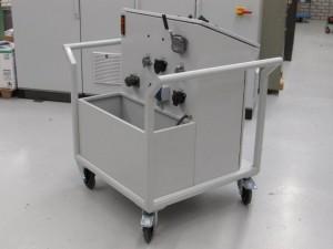 testkar-2
