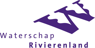 Realisering meetnet ten behoeve van waterontspanning