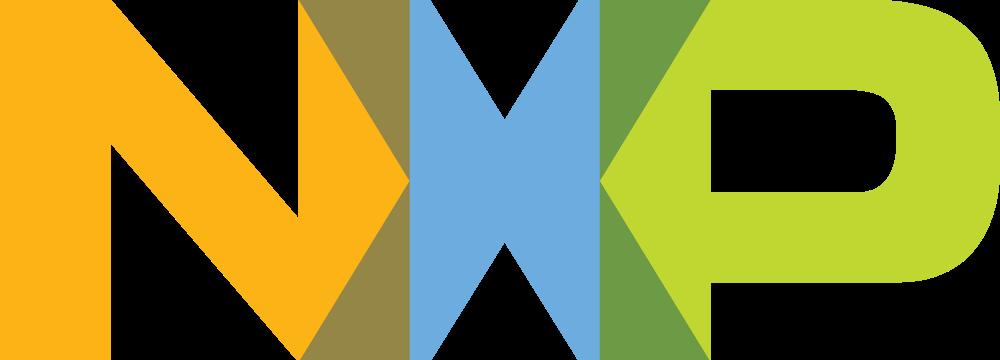 Aanleg van infrastructuur voor een nieuw LotTrack-systeem ~ NXP